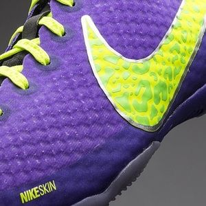 d5b8590eac3 Nike Shoes - NIKE FC247 ELASTICO FINALE II INDOOR SOCCER SHOES